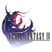 最終幻想4 v2.0.1 安卓破解版