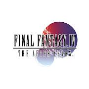 最終幻想4月之歸還 v1.0.7 手機版