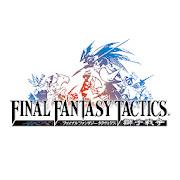 最终幻想战略版狮子战争 v2.1.0 安卓汉化版