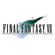 最终幻想7手机版移植版v1.0.29