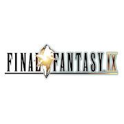 最終幻想9 v1.5.2 手機版