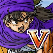 勇者斗恶龙5 v1.1.1 无限金币中文破解版