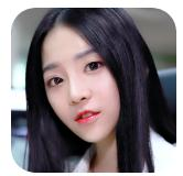 心动女生 v1.3.3 单机版