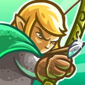 王国保卫战起源最新版本v4.2.33