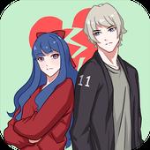 拆散情侣大作战11游戏安卓版v1.0