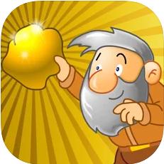 黄金矿工经典版手机版v2.5.2