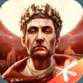 征服与霸业满v版v1.0.6.0