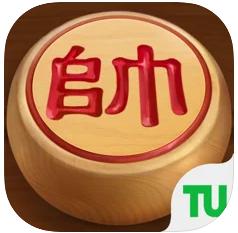 途游中国象棋官方版v5.513
