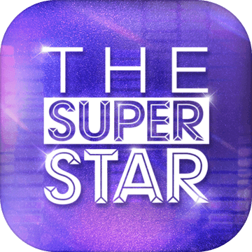 The SuperStar