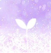 My Celestial Tree手游v1.4.79