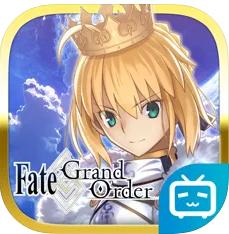 Fate/Grand Order腾讯版v2.17.1