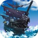 加勒比海盗启航最新版v4.7.3