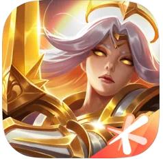 魔法门之英雄无敌安卓版v1.0.259