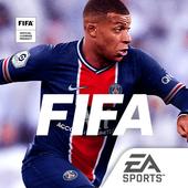 FIFA Soccer国际服v14.3.01
