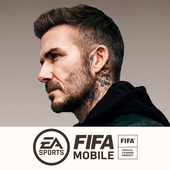 FIFA足球世界日服版v2.0.05