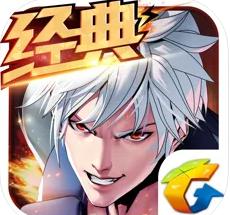 天天炫斗无限钻石破解版v1.47.525.1