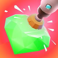 珠宝翡翠大师安卓版v1.0.0