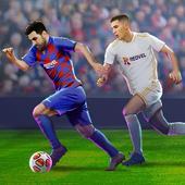 足球之星2021游戏国际服v2.6.0