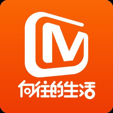 芒果TV会员破解版吾爱破解v6.6.1