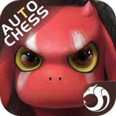 多多自走棋国际服最新版v2.3.0