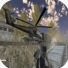 末世LR游戏v1.6.5