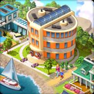 城市与岛屿5 v3.7.2 无限金币版