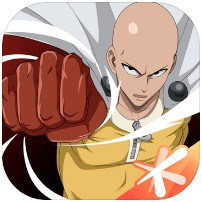 一拳超人正义执行手游v1.1.22