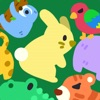动物合并游戏v1.0.0