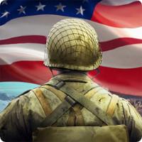 World War 2游戏破解版v2.9.0