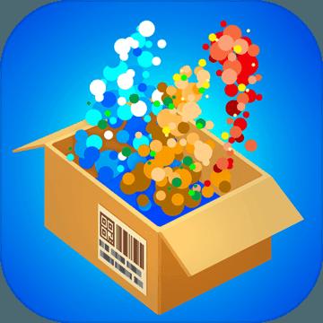 粉末沙盒破解版v1.0.0