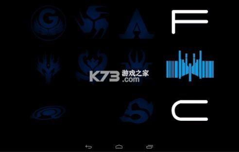 帝骑21神主牌模拟器 v1.3.0 ios 截图