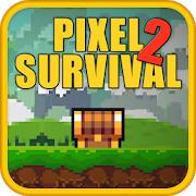 生存游戏2破解版v1.86