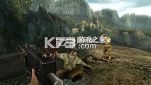 兄弟连2 v3.3.9 中文版 截图