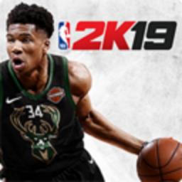 NBA2K19安卓破解版v52.0.1