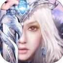 天使降临 v1.0.6 无限元宝版