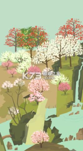 老农种树 v5.1.1.3 taptap版 截图