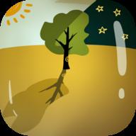 老农种树 v5.1.1.3 taptap版