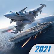 现代战机最新版v1.17.2
