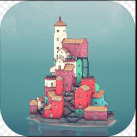 Townscaper v1.0 手游