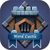 单词城堡测试版v1.1.1