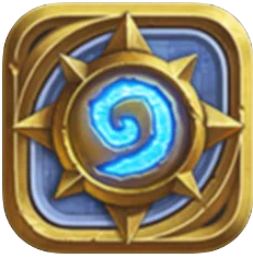 炉石传说 v19.6.74257 新版本