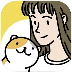 萌宅物语安卓版v1.11.1