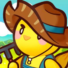 谷谷鸡庄园游戏安卓版v1.0.2