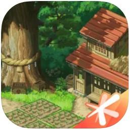 小森生活最新版游戏v1.10.2