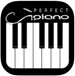 完美钢琴 v7.3.6 最新版