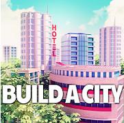 城市岛屿3破解版v3.3.0