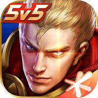 王者荣耀派对大作战版v3.63.1.5