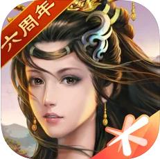 七雄争霸手机版v7.6.7