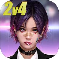 零号任务 v1.0 游戏