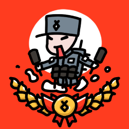 小士兵战争破解版v1.01.49